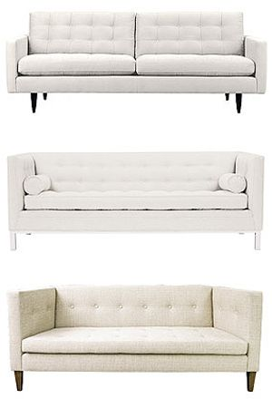 Choosing A Sofa 205 best sofas images on pinterest | sofas, home and furniture ideas