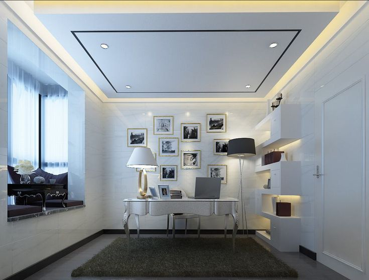 41 best lighting:id images on pinterest | architecture, home and