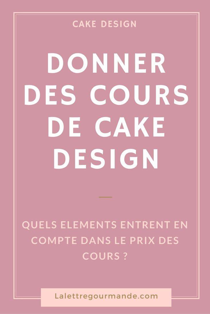 Cours De Cake Design Nice : Les 25 meilleures idees de la categorie Lettres fondantes ...