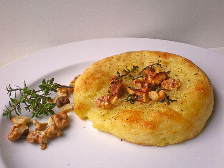 Irische Kartoffelfladen mit Walnüssen, ein leckeres Rezept aus der Kategorie Kartoffeln. Bewertungen: 72. Durchschnitt: Ø 4,2.