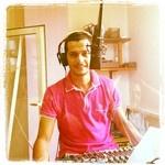 Alessandro Nicolini on air su Radio Schitikkio FM 97.8 pippo ferrante - @pippoferrante » Instagram Profile » Followgram