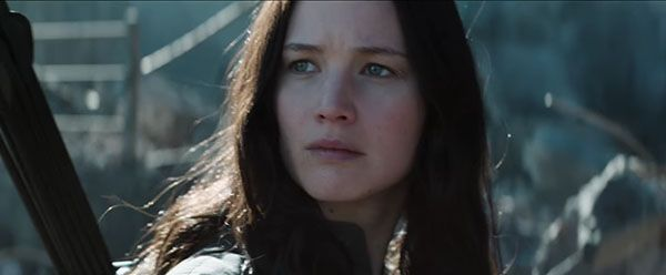 Mockingjay Part 2: Biggest Box Office Flop For Hunger Games Franchise - http://www.morningledger.com/mockingjay-part-2-biggest-box-office-flop-for-hunger-games-franchise/1352174/