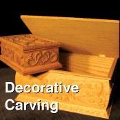 Carvewright Patterns Woodworking Pinterest Patterns