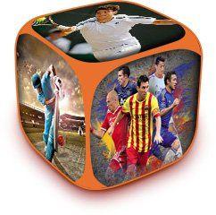 Tata Sky Hindi Regional Pack