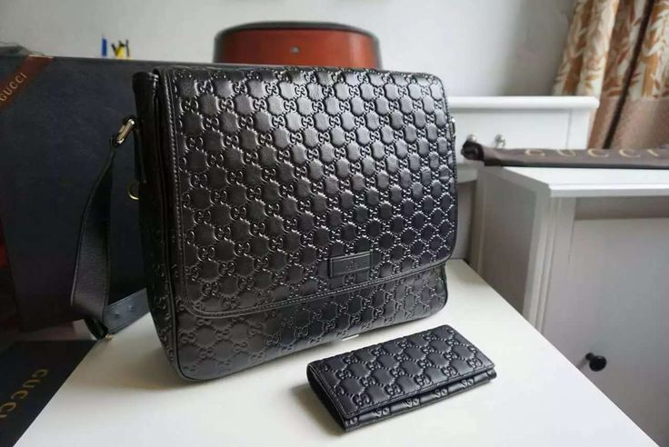 gucci Bag, ID : 22890(FORSALE:a@yybags.com), gucci leather handbags sale, gucci br, gutchi v盲ska, gucci wallet sale, gucci designer handbags for cheap, gucci design, cheap designer gucci, discount gucci purses, gucci brown leather briefcase, buy gucci handbag, gucci computer backpack, gucci shop online prices, gucci houston #gucciBag #gucci #discount #gucci