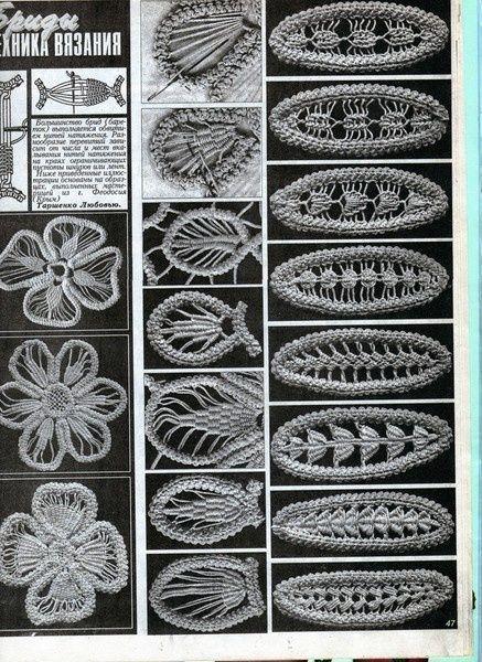 pinterest macrame roman ile ilgili görsel sonucu