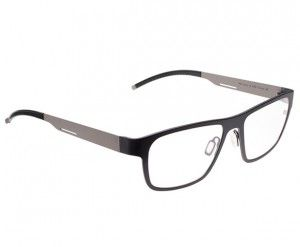 ORGREEN ALPHA 428 Frame: mat black/ mat clay Buy in our webstore:www.iceblink.it Express free shipping