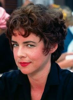 Grease Cast Then and Now | Stockard Channing then and Now played ...
