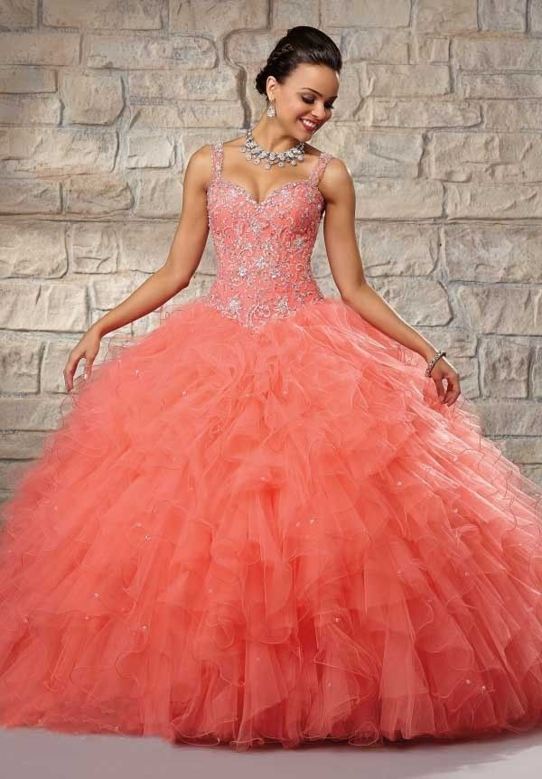 Find More Quinceanera Dresses Information about Sexy Vestido de 15 anos 2015 Long Sweetheart Appliques girl's vestidos de 15 Quinceanera Dresses Ball Gowns dress for 15 years,High Quality dress grace,China dresses discount Suppliers, Cheap dress a dress from My Dresses on Aliexpress.com