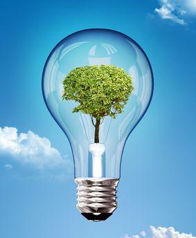 #dünyaenerjitasarrufuhaftası #tasarruf