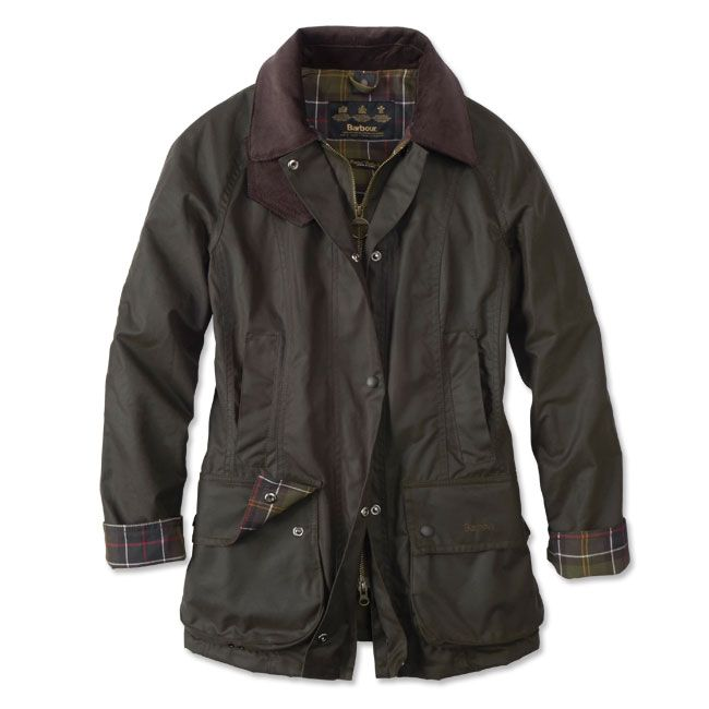 Just found this Barbour Classic Beadnell Jacket For Women - Barbour%26%23174%3b Classic Beadnell Jacket -- Orvis on Orvis.com!