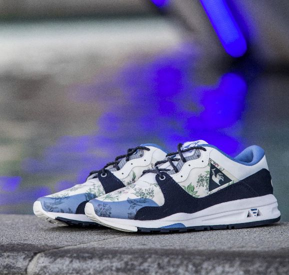 http://www.otter.ro/pantofi-sport-le-coq-sportif-albastri-din-material-textil