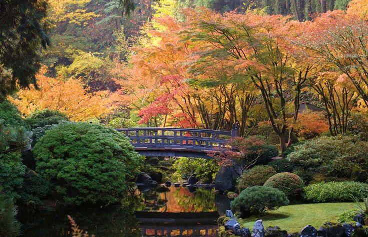 Wallpapers hd paisajes japoneses imagui - Fotos jardines japoneses ...