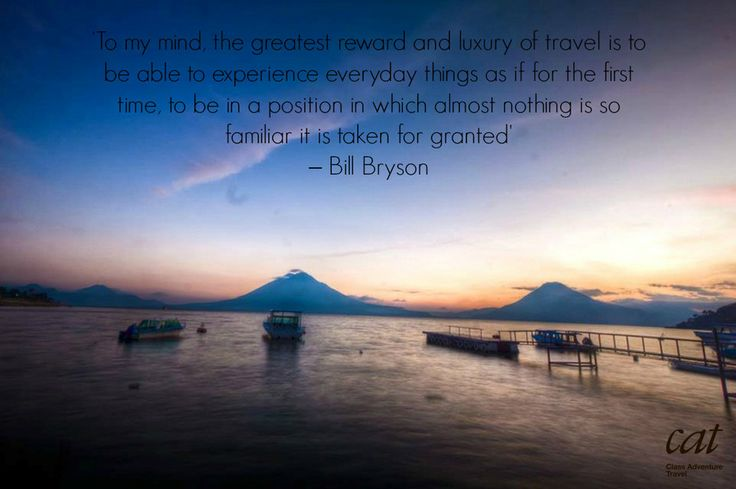 Travel Quote Of The Week: 14 Best Images About Guatemala: Words On Pinterest
