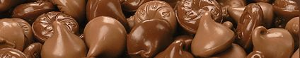 Wilbur Chocolates in Lititz, PA - Once you go Wilbur, few others can compare!