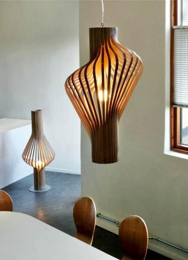 Design Lamp Unique By Northern Lighting Design lamp Unique By Northern ...