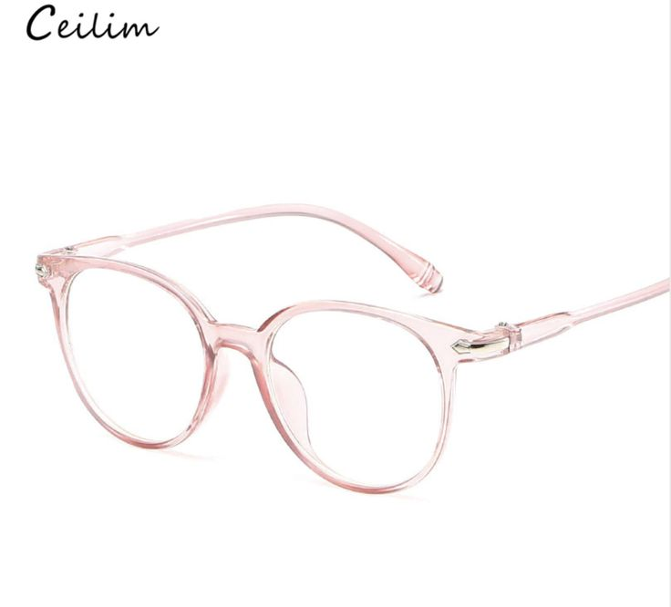 Ceilim blue light blocking glasses glasses optical