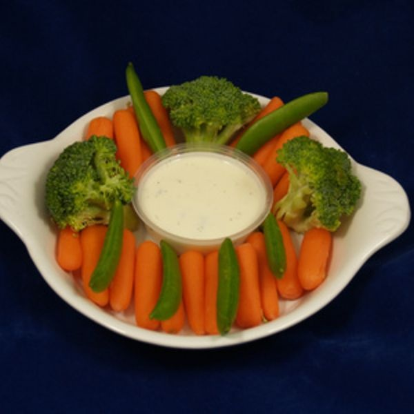 After School Snacks for Kids   eHow.com  #food
