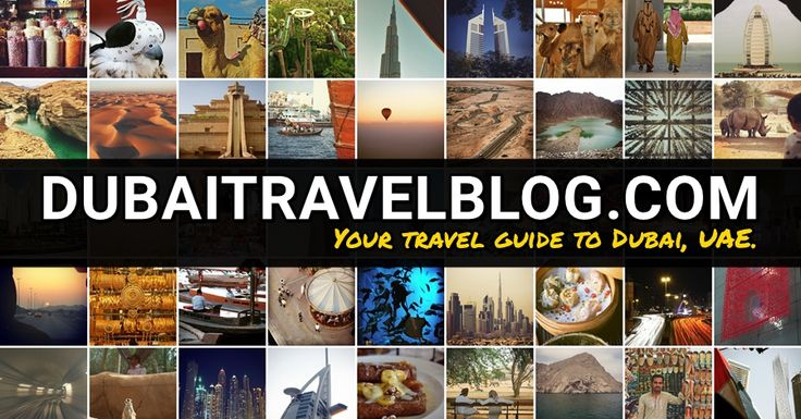 A travel blog about tourist places, food, hotels, culture, lifestyle & events in Dubai, United Arab Emirates. Dubai tourism blog from the eyes of an expat.