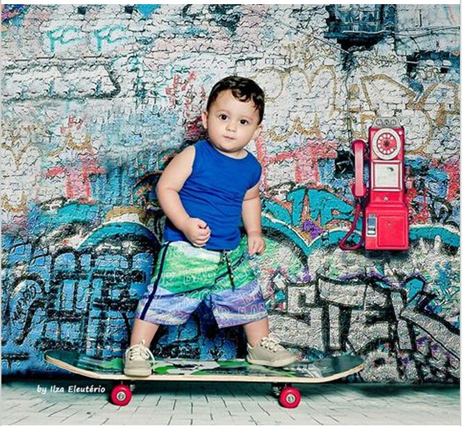 Find More Background Information about 5*6.5FT Custom Children Backdrops Photography Backgrounds Photo Studio Backdrops Fotografia Vinyl Backdrops For Photography 2016,High Quality vinyl backdrops for photography,China vinyl Suppliers, Cheap vinyl clubwear from Marry wang on Aliexpress.com