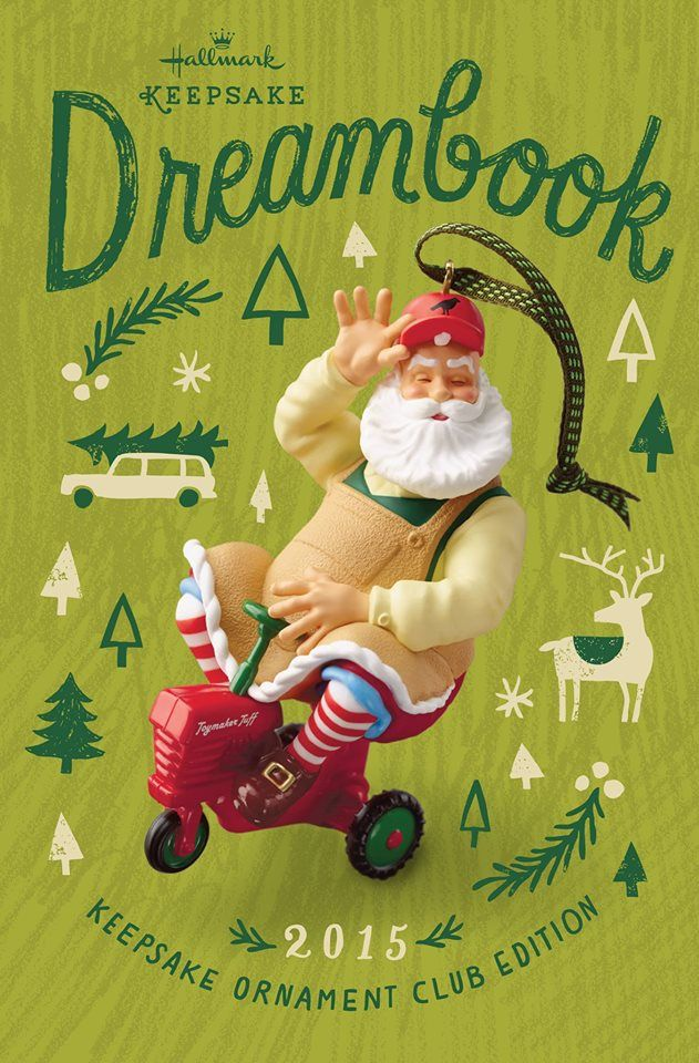 1000 images about hallmark ornaments on pinterest Hallmark usa