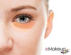 Acaba con las bolsas de los ojos: ¿te resulta imposible eliminar o disimular esas ojeras en forma de bolsas que se forman debajo de los ojos? En este post veremos cómo disimularlas e intentaremos hacerlas desaparecer. ¡Muy interesante!