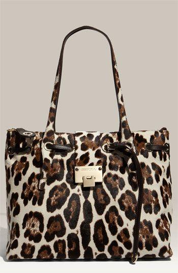 Jimmy Choo: Leopards Jimmy, Hair Shopper, Fashion Shoes, Animal Bags, Jimmy Choo, Calf Hair, Animal Prints, Choo Rhea, Choo Leopards