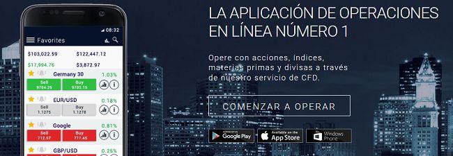 Invierte desde todas partes del mundo con Xtrade - http://www.populos.com.mx/invierte-desde-todas-partes-del-mundo-con-xtrade/