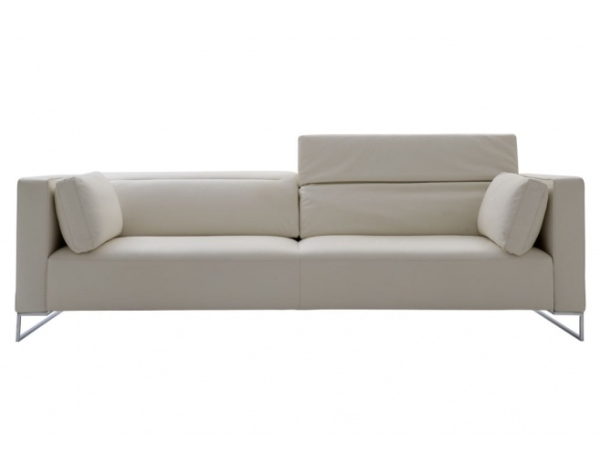 98 best Furnishings images on Pinterest Sofas Armchairs and