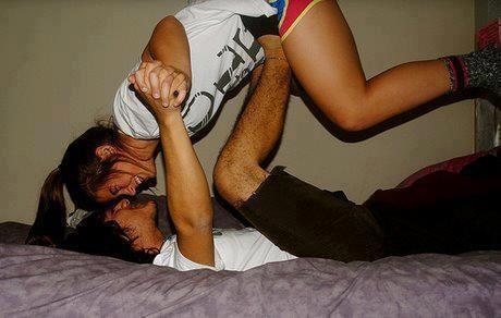 Boyfriend and girlfriend pictures