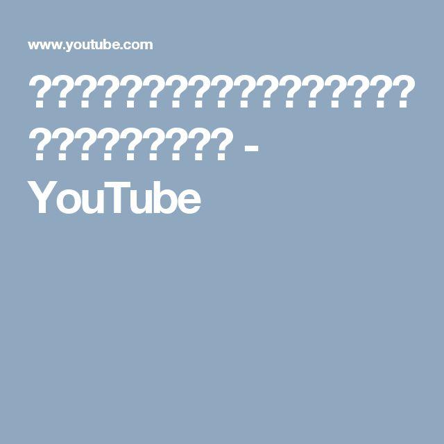ケリーとブレンダ 十数年ぶりの再会 新ビバリーヒルズ - YouTube