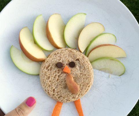 kids-snack-fun-turkey
