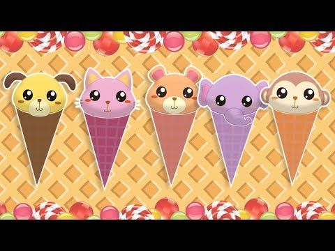 Animals Lollipop Finger Family | Nursery Rhymes Lyrics and More - RoRo Fun Channel Youtube  #Masha   #bear   #Peppa   #Peppapig   #Cry   #GardenKids   #PJ  Masks  #Catboy   #Gekko   #Owlette   #Lollipops  #MashaAndTheBear  Make sure you SUBSCRIBE Now For More Videos Updates:  https://goo.gl/tqfFEb Have Fun with made  by RoRo Fun Chanel. More    HOT CLIP: Masha And The Bear with PJ Masks Catboy Gekko Owlette Cries When Given An Injection  https://www.youtube.com/watch?v=KVEK6Qtqo9M Masha And…