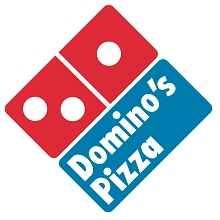 Nearbuy Dominos 500 Voucher at Rs.199 Offer : Buy Dominos Pizza at Best Price - Best Online Offer