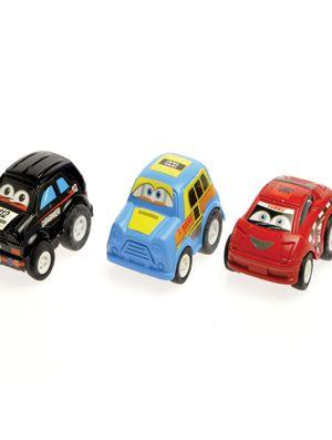 25 beste afbeeldingen van cars kinderfeest auto 39 s for Cars autootjes