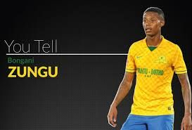 Image result for psl soccer player