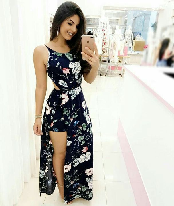 Tumblr clothes – 📷  – Lovely Dress