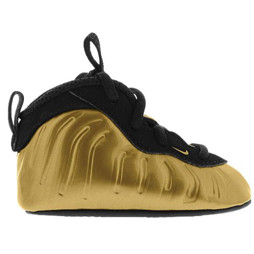 Baby Nikes for Newborn boys | Nike Little Posite One - Boys\u0027 Infant -  Basketball