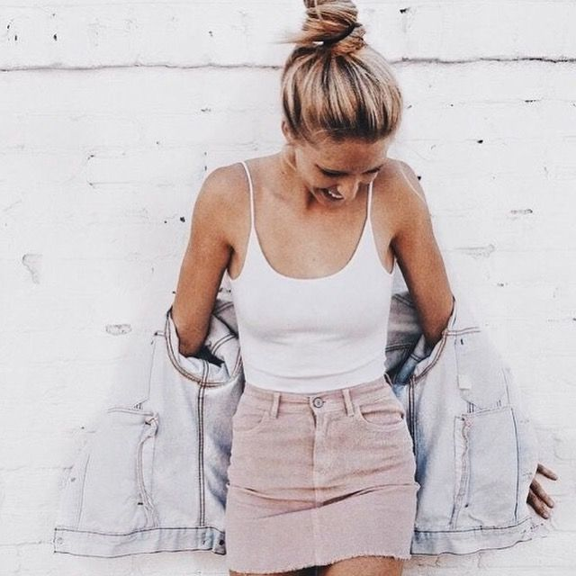 Find More at => http://feedproxy.google.com/~r/amazingoutfits/~3/6J41lt6bY84/AmazingOutfits.page