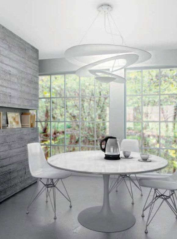 1000 images about ruokap yd n valaisimet on pinterest lighting philippe starck and white. Black Bedroom Furniture Sets. Home Design Ideas