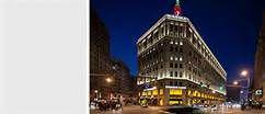cleveland horseshoe casino cleveland oh client lumenpulse inc montreal ...