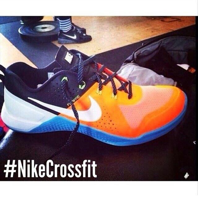 Nike Metcon Tr