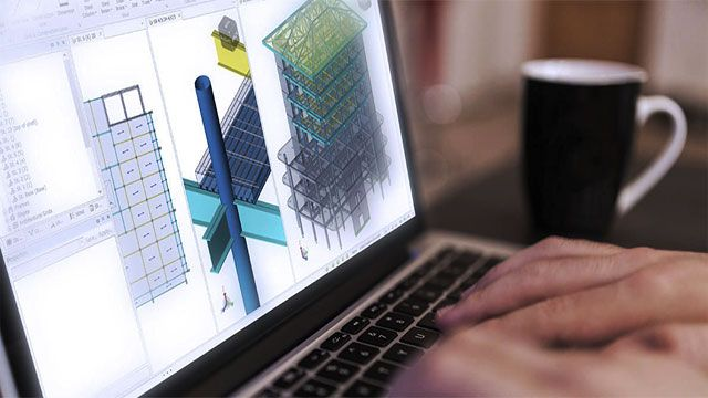 This construction video provides the detailed lists of most recognized design and analysis software for Civil Engineering. The lists include the following :- Bentley Staad Pro – It is used for 3d structural analysis and design. With it, one can design different types of structures as well as distribute synchronized model data efficiently with the whole design team.