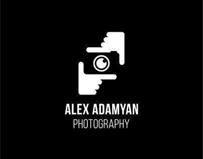 "Check out new work on my @Behance portfolio: ""Логотип для частного фотографа"" http://be.net/gallery/37835119/logotip-dlja-chastnogo-fotografa"