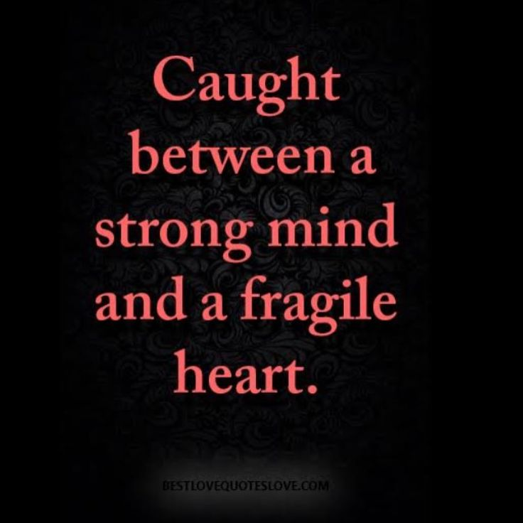 Best Quotes About Strong Heart: Best 25+ Strong Mind Quotes Ideas On Pinterest