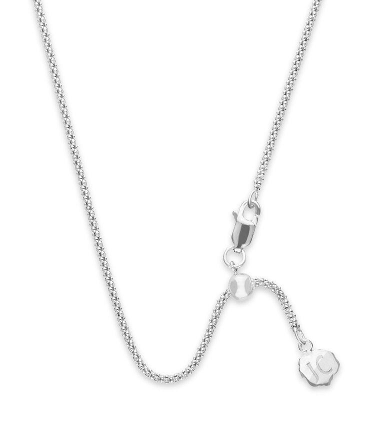 New Continuum La Rose Chain – Jenna Clifford. Women's Day special www.jennaclifford.com