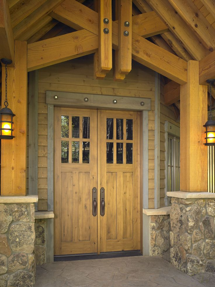 15 Best Exterior Doors Images On Pinterest Entrance Doors