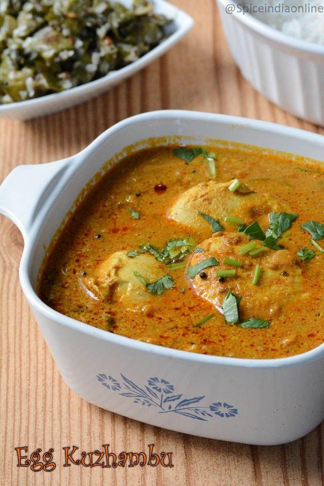 Chettinad non veg recipes in tamil