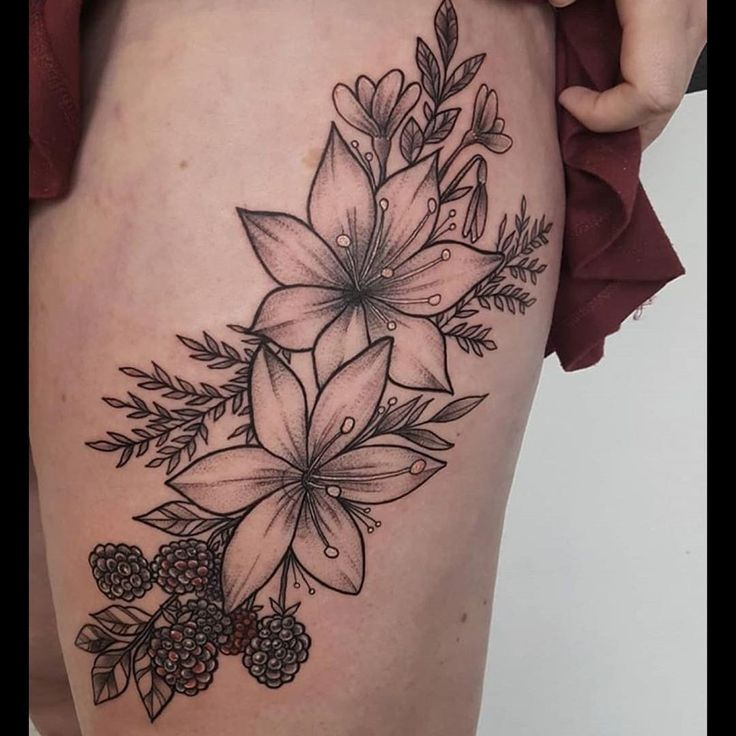21+ Amazing Do tattoos peel twice image ideas