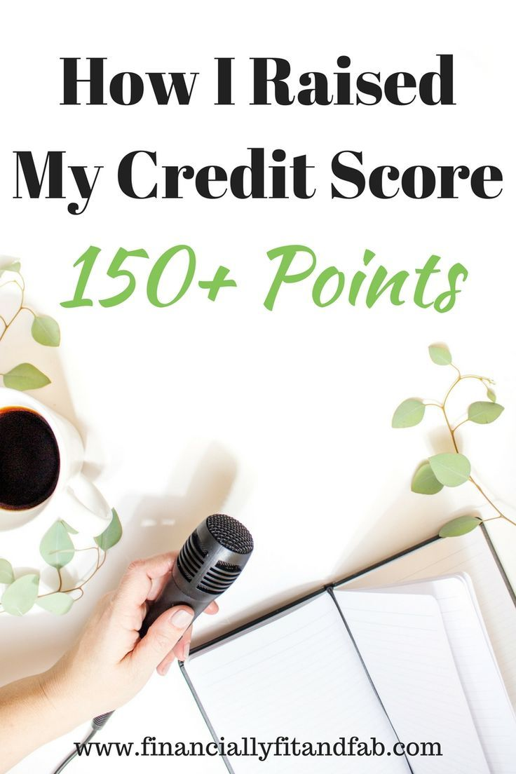 how to find out my credit score for free